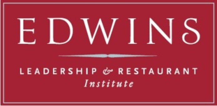 Strong Communities Grantee EDWINS Leadership and Restaurant Institute profiled in the news