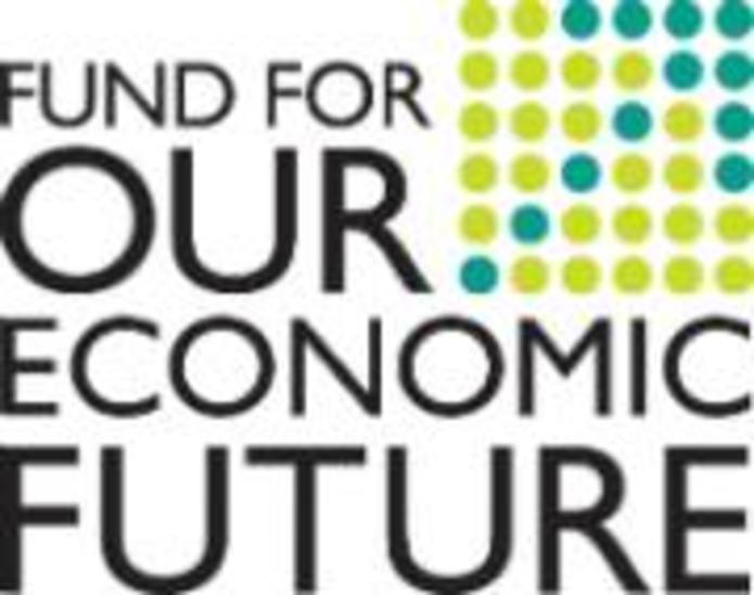Grantee Fund for Our Economic Future in the news