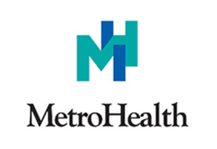 MetroHealth System to provide medical home coverage.